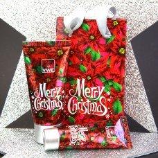 XMAS Handlotion mit Weihnachtsduft