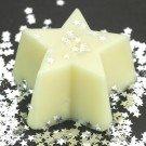 Skintrix Hand Care Stars